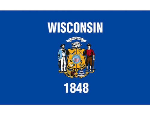 Doložky Wisconsin