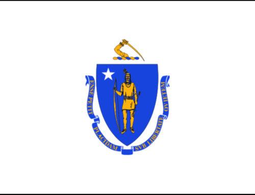 Doložky Massachusetts