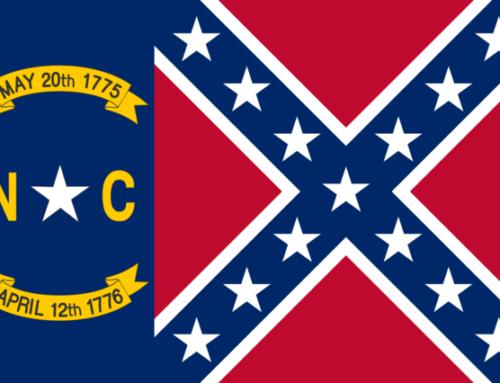Doložky Západní Virginie